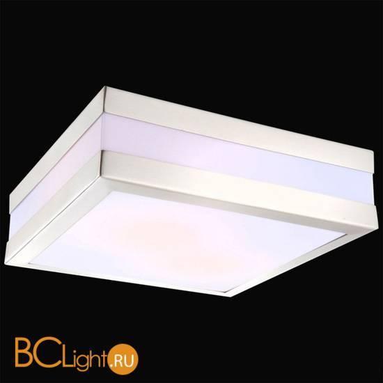 Потолочный светильник Globo CREEK 32208