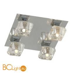 Потолочный светильник Globo Cubus 5692-4