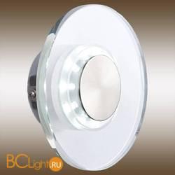 Настенный светильник Globo DANA 32401
