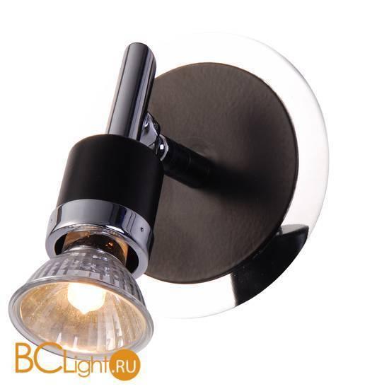 Спот (точечный светильник) Globo Diamondbacks 57600-1