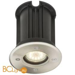 Встраиваемый спот (точечный светильник) Globo Down lights 31100