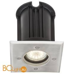Встраиваемый спот (точечный светильник) Globo Down lights 31101