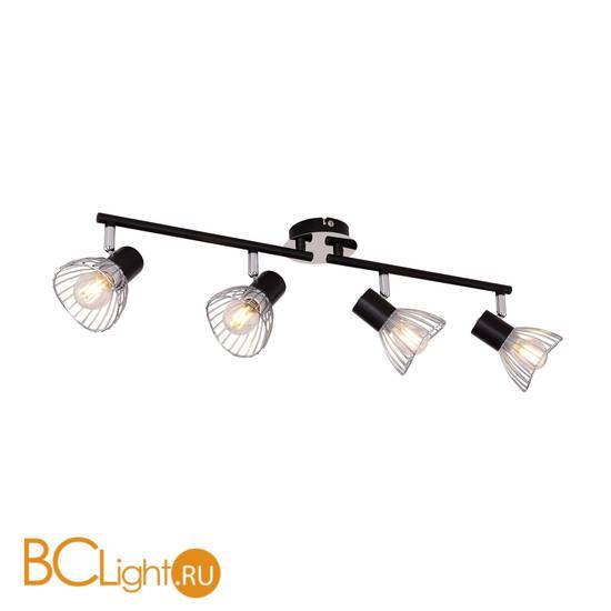 Потолочный светильник Globo Fassa 54815-4