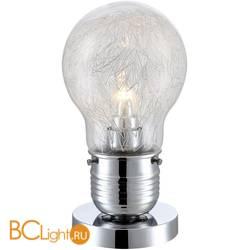 Настольная лампа Globo Felix 15039T