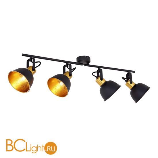 Потолочный светильник Globo Fillo 54655-4
