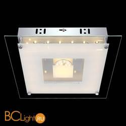 Потолочный светильник Globo Franco 49207-18