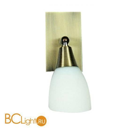 Спот (точечный светильник) Globo FRANK 5451-1
