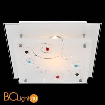 Потолочный светильник Globo Regius 48140-1 - Фото 1