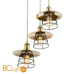 Подвесной светильник Globo 15086-3H