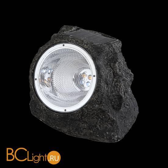 Садово-парковый фонарь светильник Globo 3302