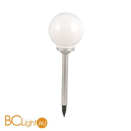 Садово-парковый фонарь светильник Globo 3376