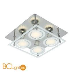 Потолочный светильник Globo 48961-4