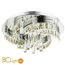 Потолочный светильник Globo 49234-35