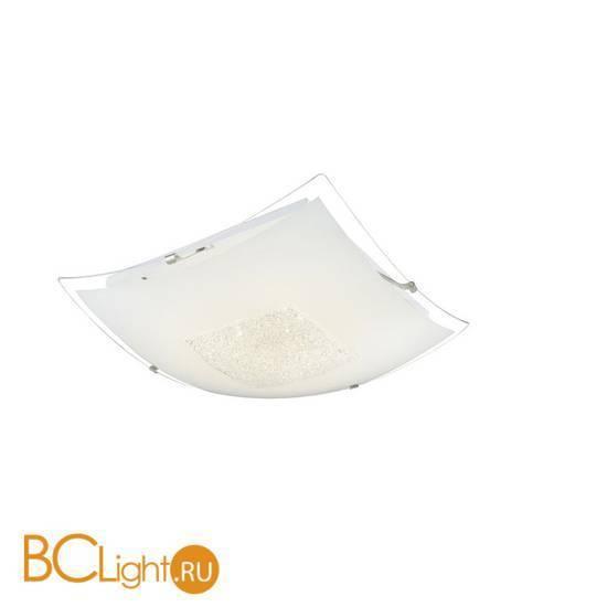 Потолочный светильник Globo 49359-12