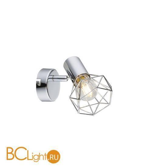 Спот (точечный светильник) Globo 54802-1