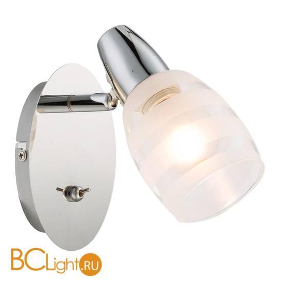 Спот (точечный светильник) Globo 54985-1