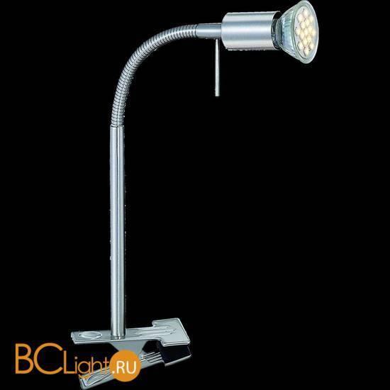 Настольная лампа Globo 57300-1K