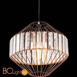 Подвесной светильник Globo GRACE 15280
