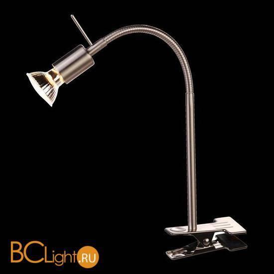 Настольная лампа Globo Grosetto 5730-1K