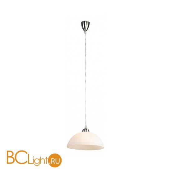 Подвесной светильник Globo Hannah 15490