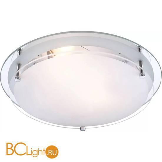 Настенно-потолочный светильник Globo INDI 48167