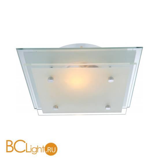 Настенно-потолочный светильник Globo INDI 48168