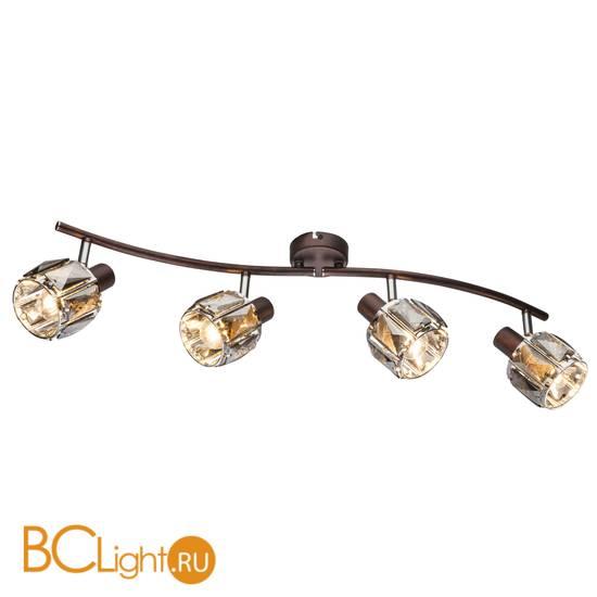 Потолочный светильник Globo Indiana 54357-4