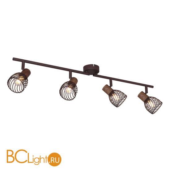 Потолочный светильник Globo Isabelle 54817-4