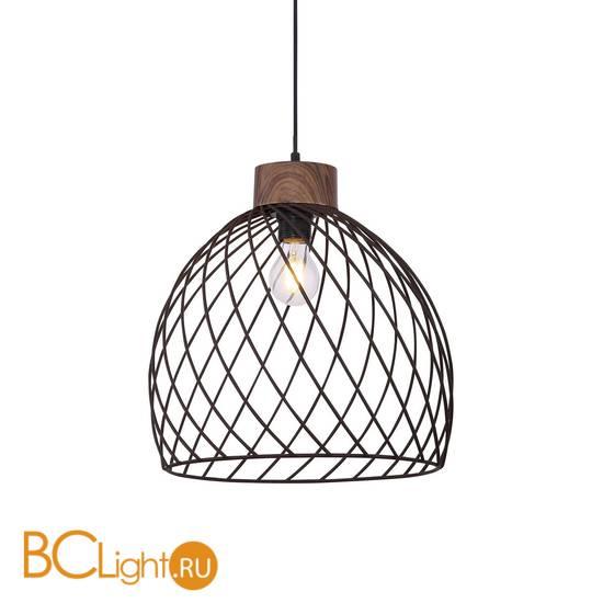 Подвесной светильник Globo Isabelle 54817H