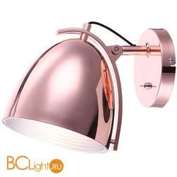 Настенный светильник Globo Jackson 15134W