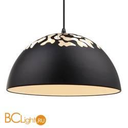 Подвесной светильник Globo Jackson 15151