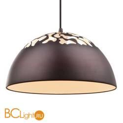 Подвесной светильник Globo Jackson 15152