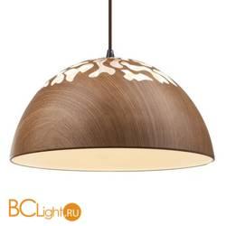 Подвесной светильник Globo Jackson 15153