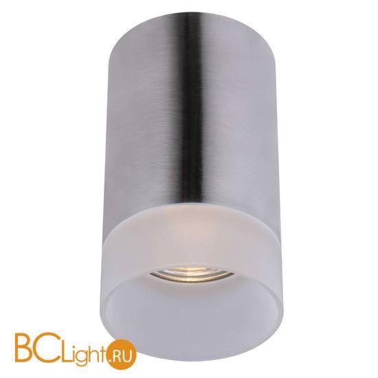 Потолочный светильник Globo Jenny 12017N