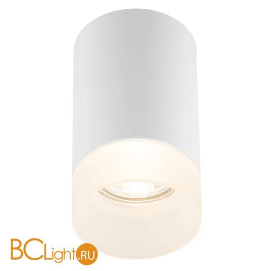 Потолочный светильник Globo Jenny 12017W