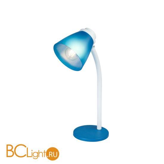 Настольная лампа Globo Julius 24807