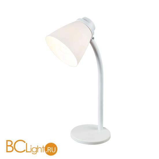 Настольная лампа Globo Julius 24806