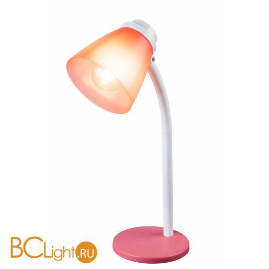Настольная лампа Globo Julius 24808