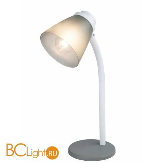 Настольная лампа Globo Julius 24809