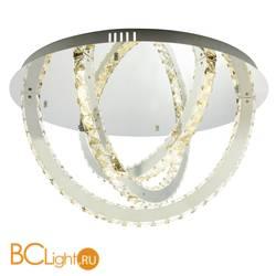 Потолочный светильник Globo Juna 67038-48D