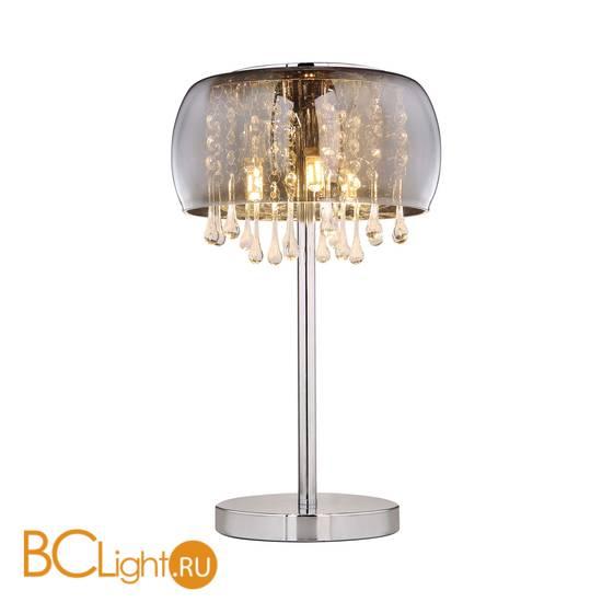 Настольная лампа Globo Kalla 15809T