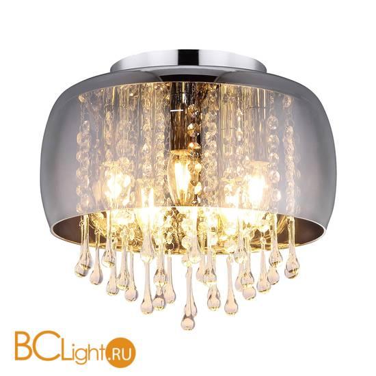 Потолочный светильник Globo Kalla 15809D