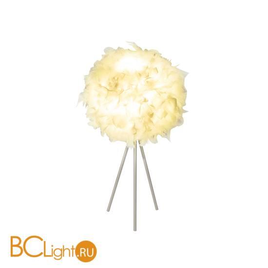 Настольная лампа Globo Katunga 15057T