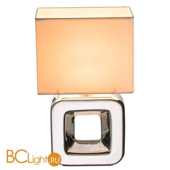 Настольная лампа Globo Kilauea 21602