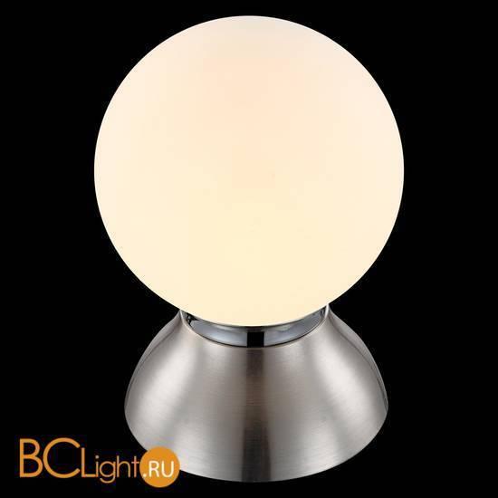 Настольная лампа Globo Kitty 21928