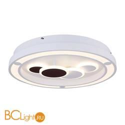 Потолочный светильник Globo Kolli 48405-50
