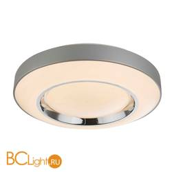 Потолочный светильник Globo Kovarro 48397-36