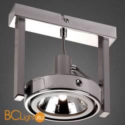 Потолочный светильник Globo Kuriana 5645-1