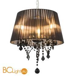 Подвесной светильник Globo Lani 15028-3