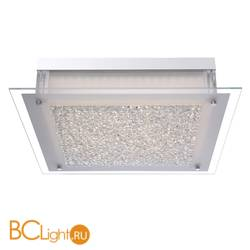 Потолочный светильник Globo Leah 49313